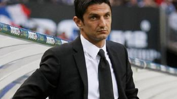 Seara mare pentru Razvan Lucescu: PAOK a invins liderul si imparte primul loc cu AEK Atena