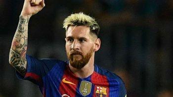 Lista fabuloasa a jucatorilor care in 6 saptamani pot semna cu ORICE ECHIPA incepe cu Messi si continua cu Alexis, Robben si Ribery