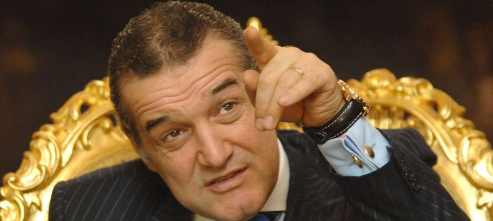 "FABULOS! Dica a vrut sa-l menajeze la partida cu Plzen, Becali i-a interzis: ""Budescu nu se odihneste niciodata! El este generalul de batalie!"""