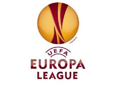 Toate echipele calificate in 16-imile Europa League, cine mai are sanse si cine e OUT! Situatia grupelor