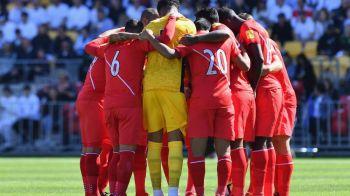 FIFA a facut anuntul cel mare! Ce se intampla cu nationala care putea sa fie exclusa de la Mondial