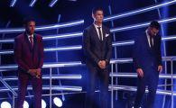 """""""Cat de mult iti doresti sa ajungi la PSG?"""" Anunt BOMBA facut de spanioli! Cristiano Ronaldo s-a intalnit cu Al-Khelaifi si poate face schimb de locuri cu Neymar"""