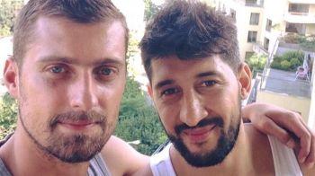 """A jucat UN minut si a luat 90 000 de euro! Lovitura INCREDIBILA pentru Florin Costea: """"Am adus ospatari aici!"""""""