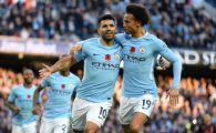 Manchester City semneaza cu gigant al sportului! Poate incasa mai multi bani decat Barcelona, Real sau Bayern