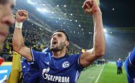 Schalke 04 devine Schalke 44 dupa revenirea incredibila cu Dortmund! Antrenorul Borussiei poate fi demis. VIDEO