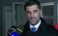 """""""Nu e frumos ce a facut Miriuta, o sa-l sun!"""" Mesajul lui Dani Coman dupa victoria cu Steaua. VIDEO"""