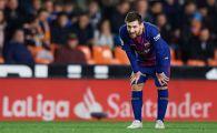 """Barcelona, planul B: pe cine iau catalanii daca pica transferul lui Coutinho! A fost transferat """"la pachet"""" cu Vlad Chiriches :)"""