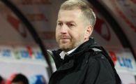 """""""Am strigat NU E STEAUA!"""" :) Edi Iordanescu explica ce s-a intamplat in vestiar dupa victoria cu FCSB"""