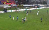 Povestea FABULOASA in Romania! Tatal pustiului care a dat golul ANULUI pentru Hagi a pus la pariuri ca fiul sau va marca! Ce suma a castigat