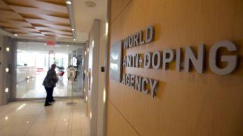 ULTIMA ORA: Agentia Mondiala Antidoping WADA a suspendat acreditarea Laboratorului de la Bucuresti