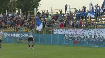 Gluma zilei in Europa! Aroganta GENIALA: cum va arata sigla lui Juventus Bucuresti dupa somatia primita de la marele Juventus