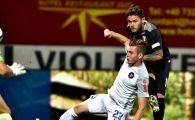Oferta TOTAL neasteptata pentru Ionita din Liga 1! Craiova il vrea neaparat pentru titlu. Ultima ora: cat ofera