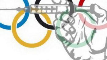 Decizie FARA PRECEDENT IN ISTORIE: Rusia, interzisa la Jocurile Olimpice de iarna din 2018
