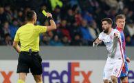 Au vrut sa-l fure pe Enache! :) Dinamo, a fost aproape sa-l ia pe stelist! Dezvaluiri de ultima ora