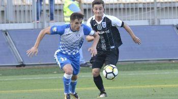 ULTIMA ORA | O echipa din Liga I isi schimba orasul incepand cu luna februarie
