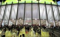 """Opinie / Cluburile din Liga I rateaza oportunitatea unor vanzari pe bani multi din cauza """"Legii lui Dragomir"""""""