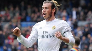 Mutarea care poate zgudui fotbalul din Europa! Clubul care a recunoscut ca e gata sa-l ia pe Bale de la Real Madrid