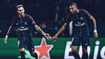 Planul MONSTRUOS al lui Real Madrid! Neymar SI Mbappe pentru o noua era galactica! Anuntul care apasa butonul de PANICA pentru seici