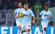 """""""Putea fi si mai rau!"""" Prima reactie a celor de la Lazio dupa ce au picat cu Steaua! Ce a spus Angelo Peruzzi"""