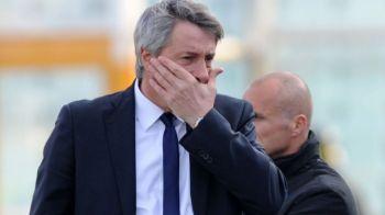 """Analiza lui Lazio facuta de Cristiano Bergodi: """"Stelei ii va fi foarte greu!"""" Ce sfat ii da lui Dica"""