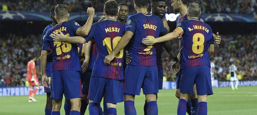 """""""Atentie la Hazard!"""" Reactia lui Valverde dupa tragerea la sorti cu Chelsea din Liga Campionilor"""