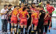 OPINIE / Cosmar cu nationala Romaniei de handbal! Ce am castigat dupa Campionatul Mondial?