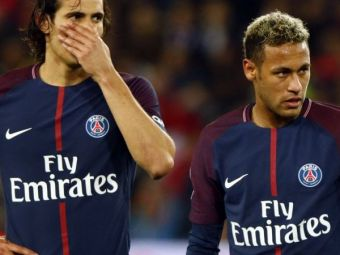 Incredibil! Un antrenor care si-a anuntat retragerea, chemat sa-l antreneze pe Neymar! PSG surprinde Europa: mutarea socanta pregatita de francezi