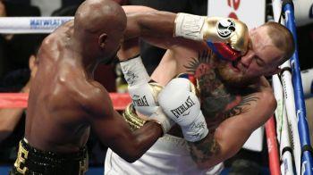 """""""E nebun de legat!"""" Floyd Mayweather a inceput negocierile pentru revenirea in ring! Anuntul de 1 miliard de dolari"""