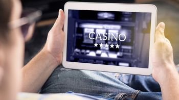 (P) Cele mai bune cazinouri la care specialistii iti recomanda sa joci in 2018