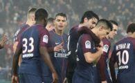 Au spart 400 de milioane pe Neymar si Mbappe, acum pregatesc inca o nebunie! PSG da 170 milioane euro pe un jucator care ar trebui sa intalneasca Steaua in februarie