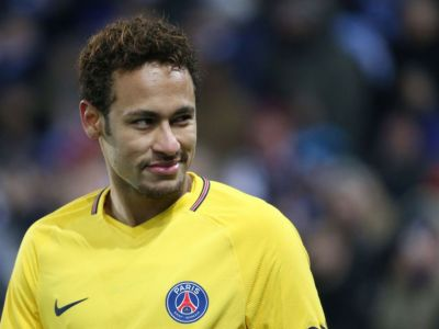 "Reactia seicului de la PSG dupa ce un fan i-a pus camera in fata si l-a intrebat: ""Neymar pleaca la Real Madrid?"""