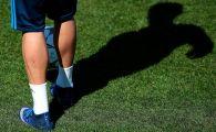 Picioarele lui Cristiano Ronaldo, asigurate pentru o suma dubla fata de cele ale lui Messi! Cat valoreaza politele de asigurari
