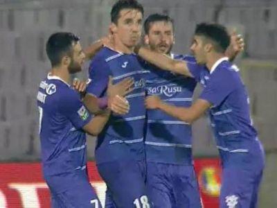 """""""Becali s-a interesat de el, e adevarat"""". Urmatorul transfer incercat de Steaua din Liga I"""