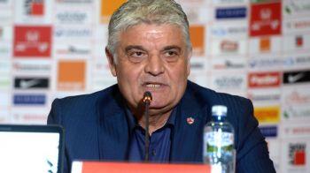 """Dupa Piturca, si Andone a anuntat ca vrea sa vina la Dinamo: """"Au sanse mari sa rateze calificarea in playoff!"""""""
