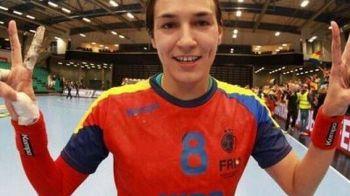 Top 10 cele mai remarcabile rezultate din sportul romanesc