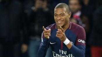 """Mbappe, foarte aproape sa ajunga la Real Madrid: """"Este adevarat, am avut discutii"""". Ce a spus atacantul"""