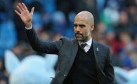 Manchester City a OMORAT liga bogatilor din Anglia: 15 puncte in fata rivalei United! Pep, aproape un record uluitor
