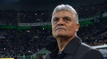 """Ioan Andone nu mai vrea sa auda de fotbalul din Romania: """"Nu vad perspective"""" Unde merge sa antreneze"""