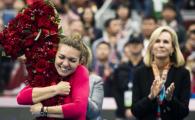 11 evenimente care ne vor aduce aminte de 2017: de la succesul Simonei Halep, la performanta Viitorului lui Hagi si cel mai scump transfer din istorie facut de Steaua
