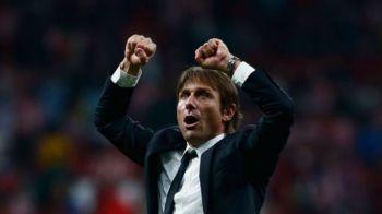 CONTRACT RECORD pentru Premier League: oferta astronomica facuta de Chelsea pentru a bloca un transfer la Real Madrid