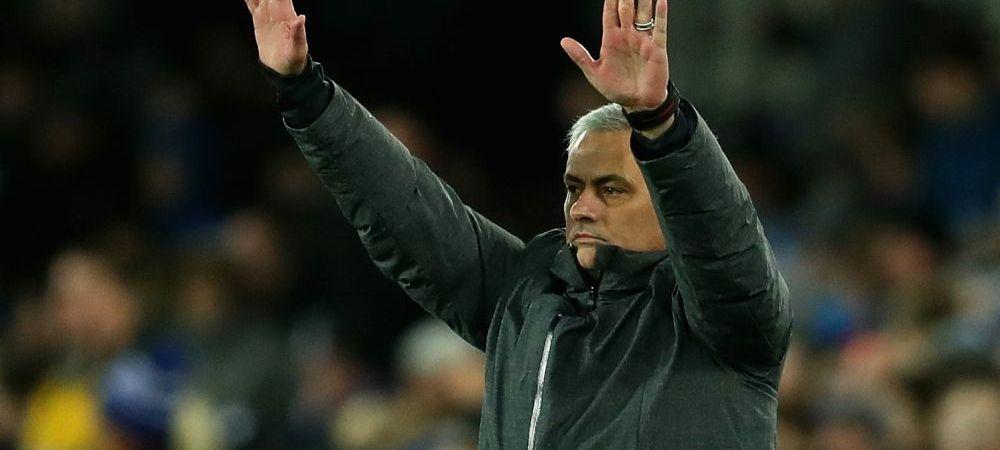 """Atacul incredibil al lui Mourinho la Paul Scholes: """"Nu este vina lui Pogba ca ia mai multi bani! Sper sa devina manager si sa aiba 25% din trofeele mele!"""""""