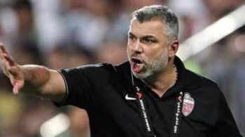 """Verdictul lui Olaroiu pentru lupta la titlu: """"Steaua e favorita, dar Dan Petrescu e foarte greu de batut!"""""""