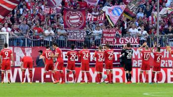 Monstruos! Vin cu SACUL de milioane ca sa-l ia de la Bayern. Transferul neasteptat facut de Abramovici in ianuarie