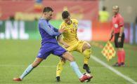 Transfer BOMBA la Steaua! Se lupta cu 4 cluburi din Spania si 2 din Bundesliga pentru un jucator de nationala! Anuntul facut de spanioli