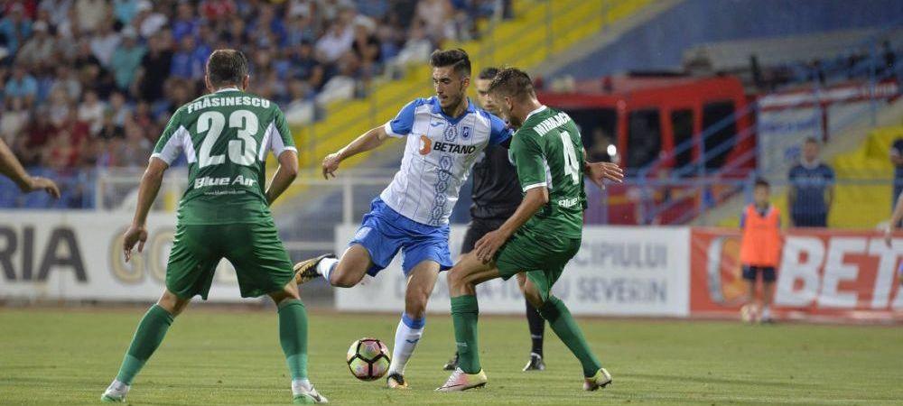 Ivan a luat decizia dupa ofertele de la Steaua si Craiova! Ce anunt a facut
