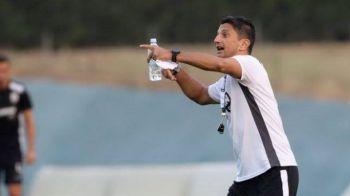 Razvan Lucescu tine aprinse sperantele a milioane de oameni! PAOK, prima in Grecia dupa victorie cu 5-0!