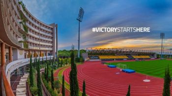Steaua, antrenamente ca la NASA pentru Champions League! Cum arata hotelul de LUX in care se vor antrena
