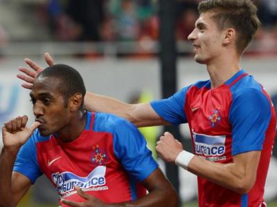"""""""Steaua a fost cea mai urata perioada din viata mea! Nu am fost respectat"""". Amorim a vorbit pentru prima data despre dezastrul din ultimul an"""