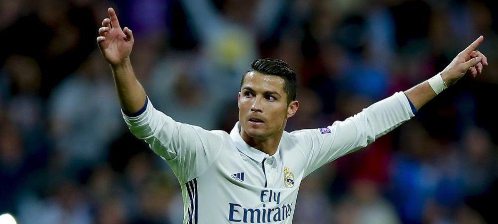 Ronaldo a intrat pe Citate Celebre si apoi a postat pe net :) Mesajul pentru fani, dupa ce Real a ramas la 16 puncte in urma Barcelonei
