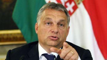 Bani din Ungaria in sportul romanesc: Guvernul maghiar trimite peste 100 milioane € in Romania! Cine ia banii